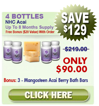 4bottles-acai-berry-capsules