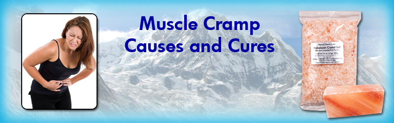 prednisone cramping muscles